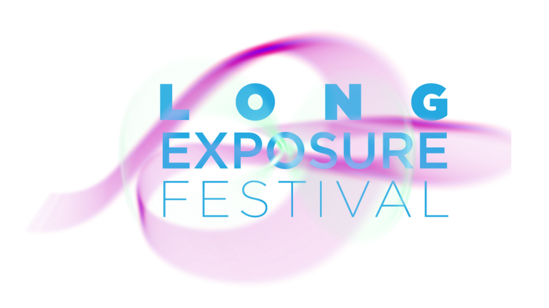 Long Exposure Festival
